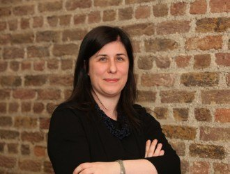 Sonia Flynn: the Irishwoman fine-tuning SoundCloud's global charge