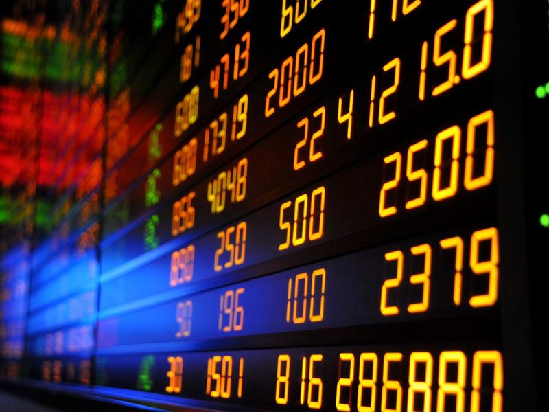 Carl Icahn acquires large stake in pharma giant Allergan