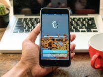 Data set reveals 65m passwords were stolen in 2013 Tumblr hack