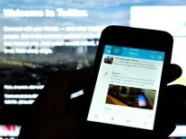 Twitter 140-character limit finally given room to breathe