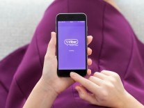 5 tips to make Viber all the better