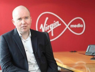 How might you win over Richard Branson at Voom 2016?