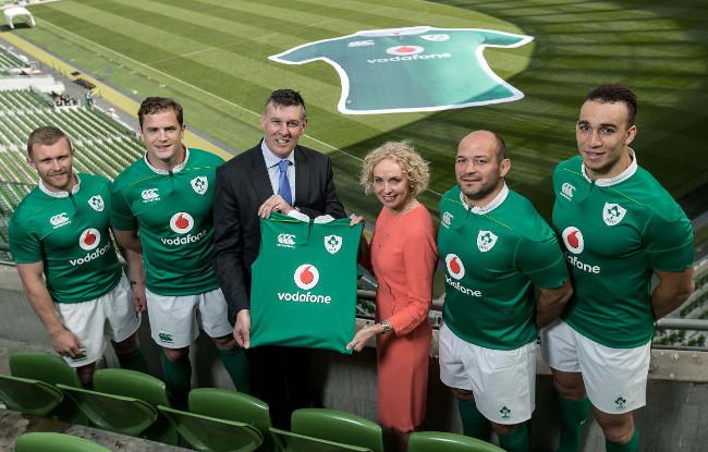 Vodafone_rugby_2