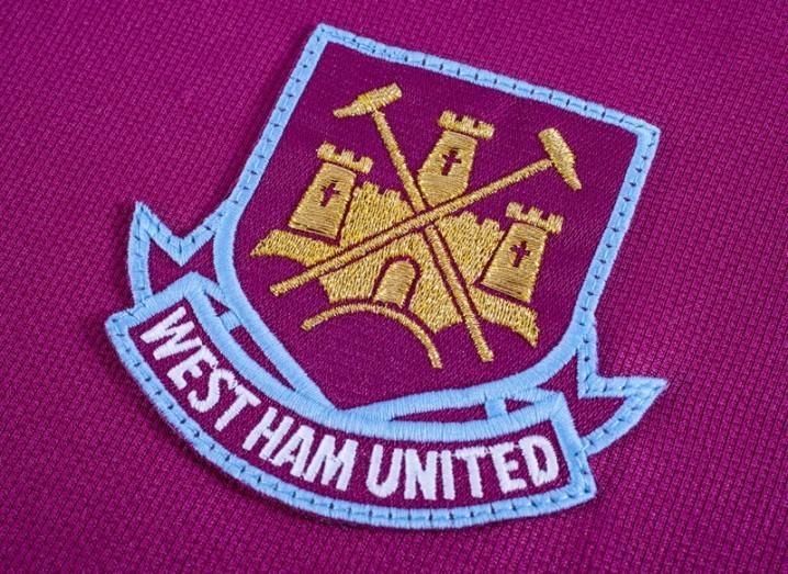 West Ham signing