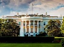 White House kickstarts new US microbiome initiative