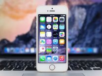 Apple hit by lawsuit over Wi-Fi chips in bestselling iOS and Mac devices