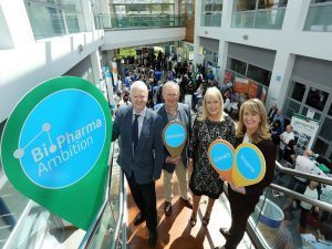 Biopharma Ireland