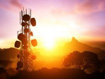 Three Ireland signs five-year managed services deal with Nokia