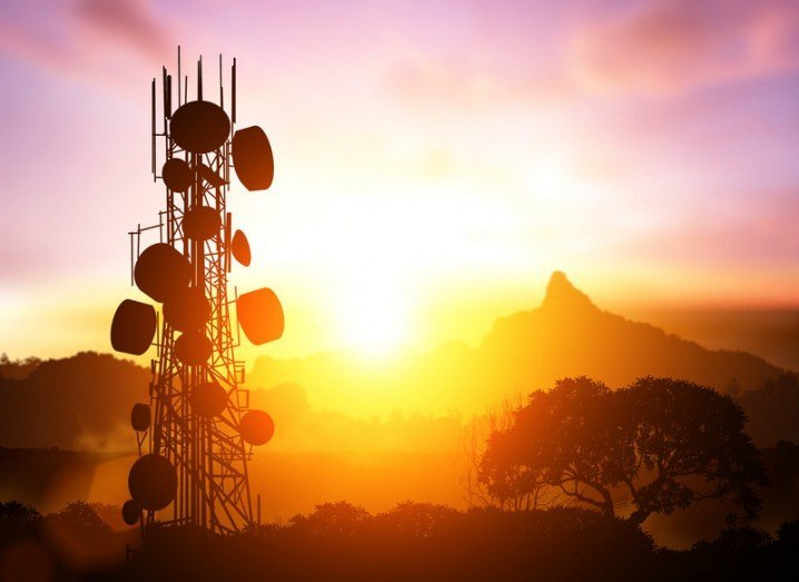 cell_tower_shutterstock
