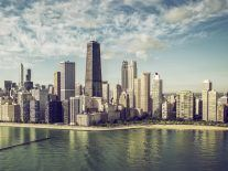 Oneview Healthcare's US invasion ramps up with new Chicago HQ