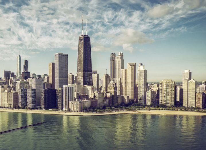 Chicago Oneview Healthcare
