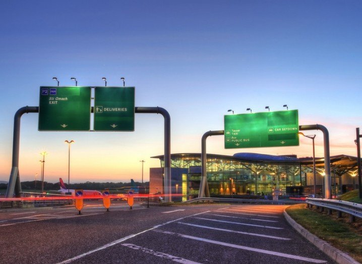 cork_airport_shutterstock