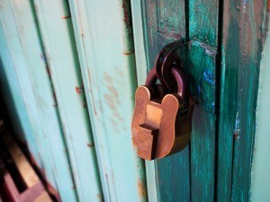 Risk and compliance: The importance of data, and its protection