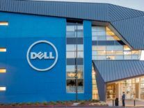 Michael Dell and Silver Lake's $24.9bn Dell buyout was underpriced, court rules