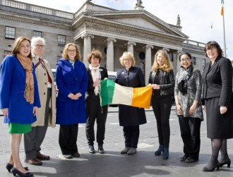 Why we need to learn to love Irish research