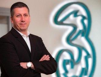 Leaders' Insights: Karim Benabdallah, Three Ireland