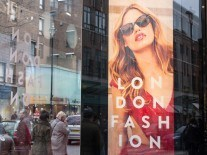 Fashion e-commerce player Farfetch glams up to the tune of $110m