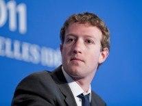 Facebook denies political bias in hullabaloo over trending topics