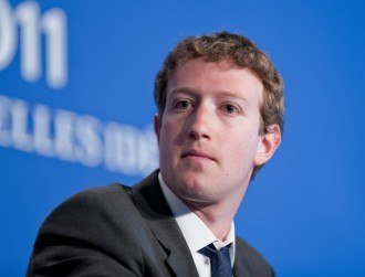 Facebook denies political bias in hullabaloo over trending topics