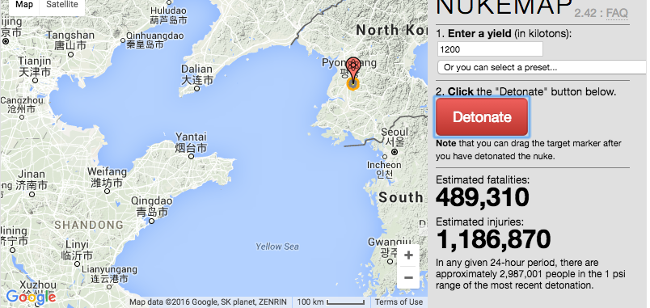 nuclear_2_Pyongyang