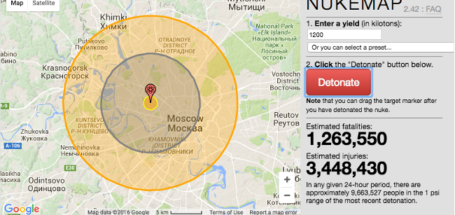 nuclear_3_Moscow