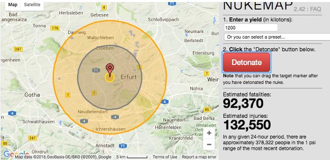 nuclear_4_Erfurt