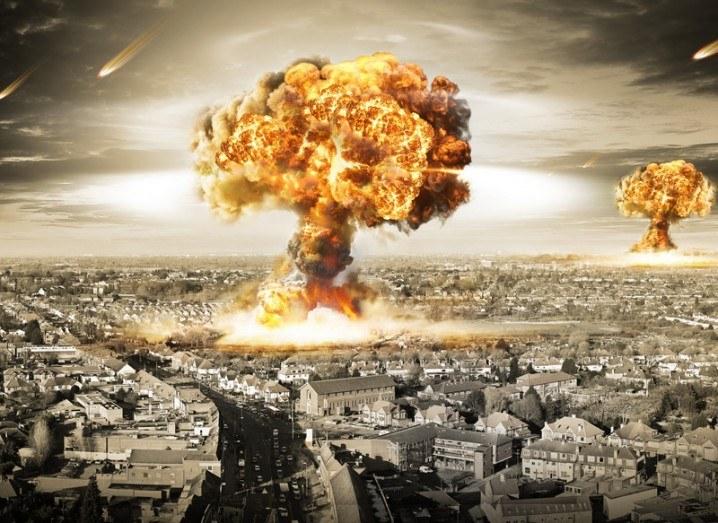 nuclear_war_shutterstock