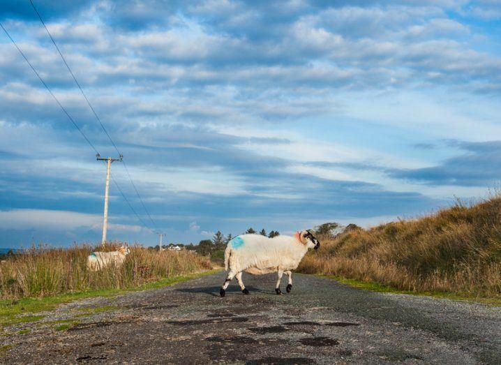 rural_Ireland_broadband_shutterstock