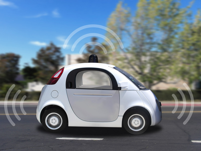 self-driving_cars_shutterstock