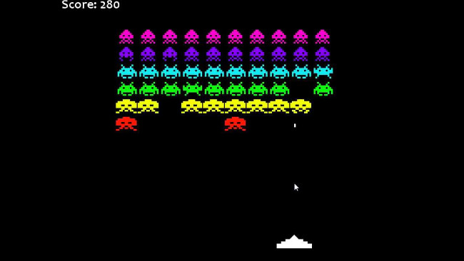 space_invaders 2