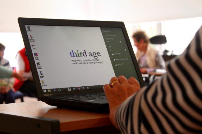 Third Age