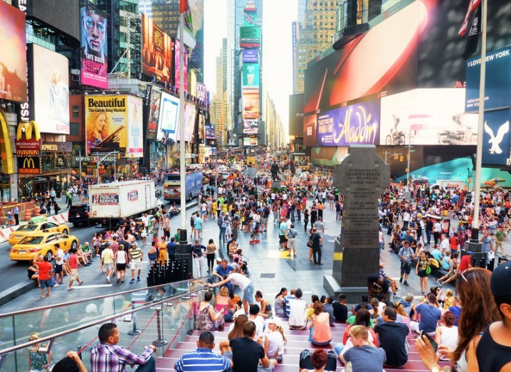 times-square_shutterstock