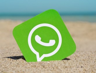 WhatsApp launches native desktop app for Mac and PC devices