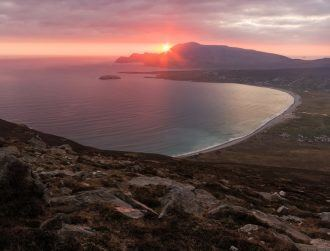 Watch: Virtual reality tour of Wild Atlantic Way