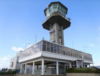 IAA successfully trials remote air traffic control system for regional airports