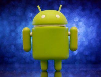 Updated: Google and Huawei set divergent paths for Android