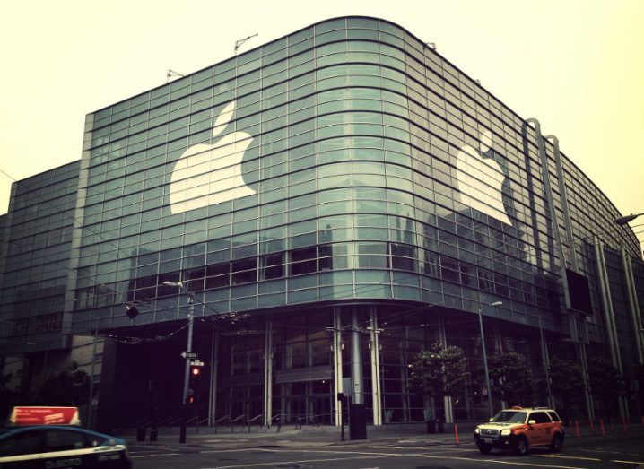 Apple_WWDC_Scott_Schiller