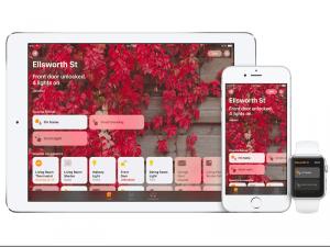 Apple_iOS_10_homekit