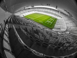 Euro 2016 Bordeaux
