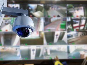 CCTV_shutterstock