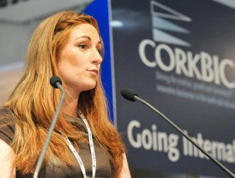 Cortechs secures €1.3m funding to commercialise its ADHD treatment