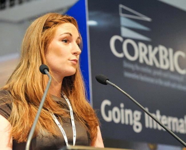 30 Irish tech start-ups to watch in 2017
