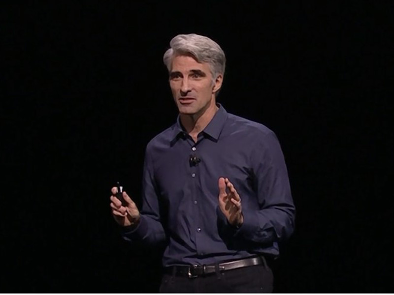 Craig_federighi_Apple