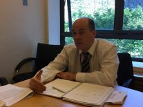 Comms Minister Naughten to tackle broadband in Facebook Live Q&A