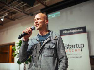Derek_Anderson_Startup_Grind