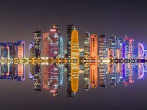 Doha_shutterstock
