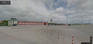 Dublin-Airport-3