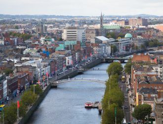 Datalex expansion bringing 100 jobs to Dublin