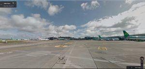 Dublin_Airport-2