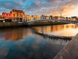 Dublin is 4th best city in Europe for attracting venture capital – report